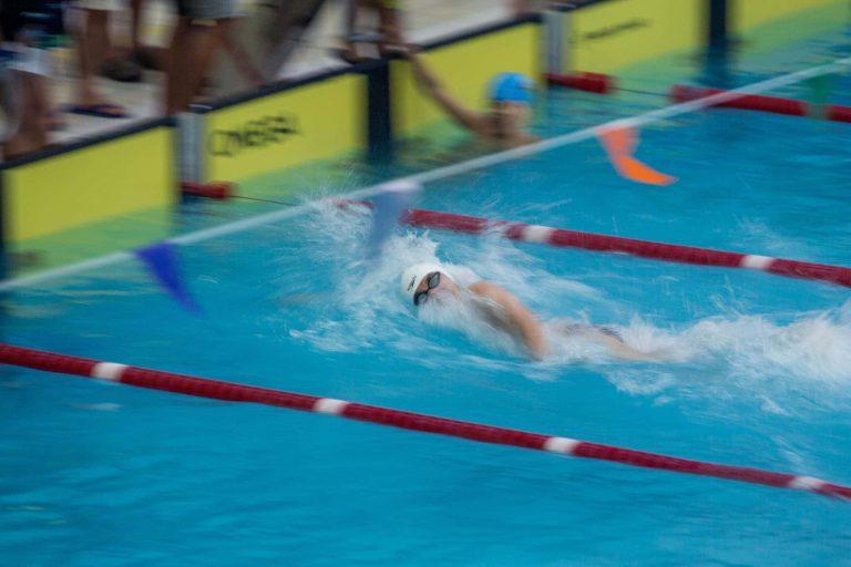 Hong Kong Special Olympic
